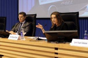 A EGAP analiza en profundidade a nova Lei de contratos do sector público o día no que a norma entra en vigor